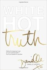 whitehottruth