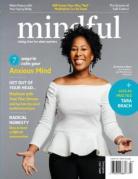 mindfulmagazineshopwellandco