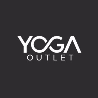 yogaoutletwellandcoshop