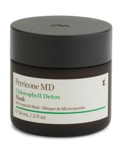 PerriconeMDmask