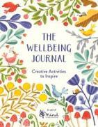 wellbeing journal